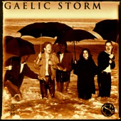 Click to Hear Gaelic Storm