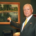 Orrin Hatch to Waste Taxpayers' Money Investigating BCS