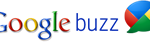 Using Google Buzz?  Protect yo…