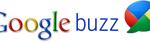 Using Google Buzz?  Protect yo…
