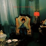 Music Review:  Spoon – Transference